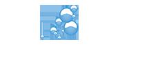 Formation et Conseil en bien-être Logo